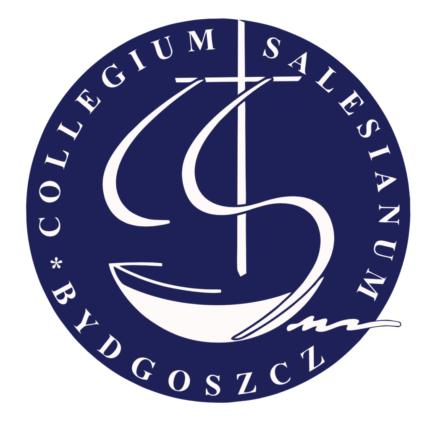 Collegium Salesianum